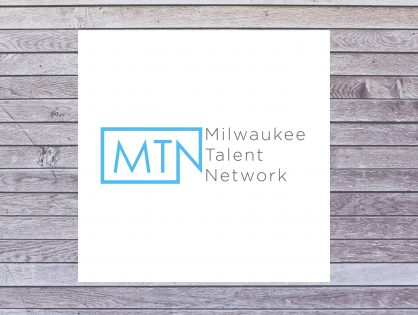 Chicago Talent Network Expands Into Wisconsin