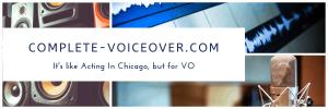 complete-voiceover.com
