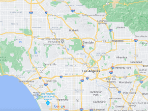 Moving to Los Angeles for Acting? Start Here.